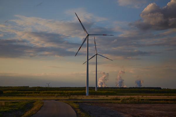 Windra-der-vor-KohlrekrafrwerklWindra-der-0092K03A9168-1